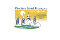 paroisse St Francois des coteaux