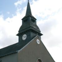 chateau-thebaud
